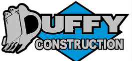 Duffy Construction