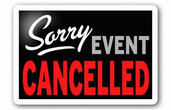 Please be advised that the CPWA Fall Conference is Cancelled until further notice.